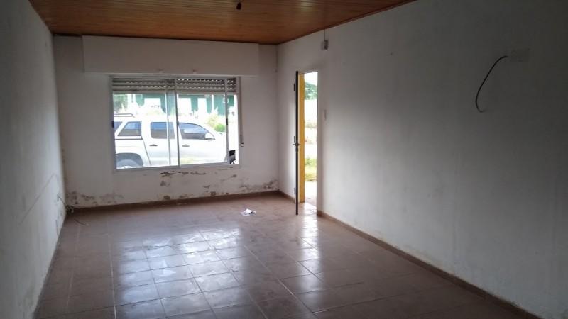 CASA 2 DORMITORIOS EN VENTA SOBRE PUEYRREDON